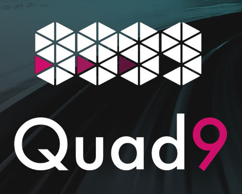 Could the Quad9 service improve your internet security?