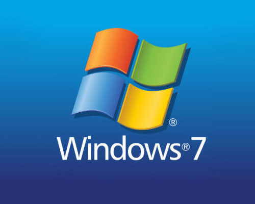 Windows 7 goes end of life and your business should be prepared