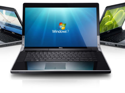 Microsoft to end Windows 7 mainstream support in 2015