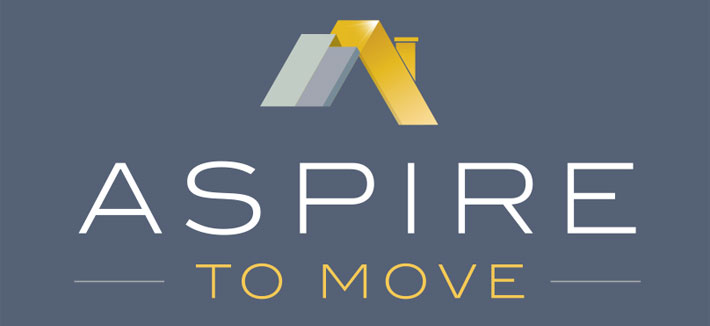 Aspire to Move