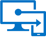 InTune Icon